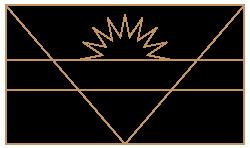 dominica-flag-icon
