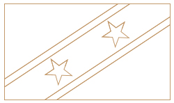 St.kitts-flag