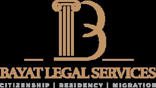 bayat-logo