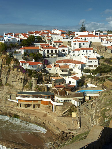 portugal-residency-by-investment