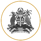 Citizenship by Investment Grenada