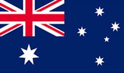 australia-bayat-flag