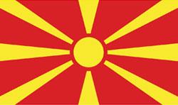 Macedonia-flag