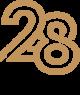 298-celebrating