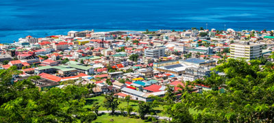 citizenship-by-investment-dominica