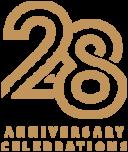 298-celebrating-1